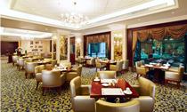 艾葳格兰西餐厅
