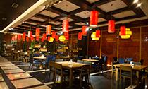 大三元中餐厅